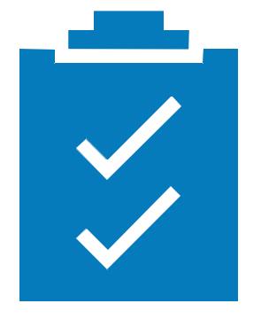 symbol planung