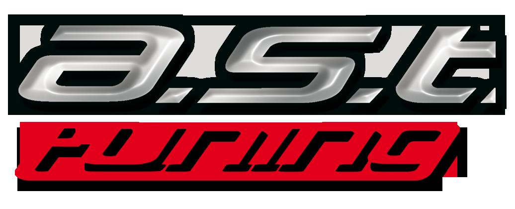 titelbild_logo